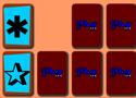 2D Memory Game