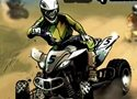 3D Quad Bike Racing Games