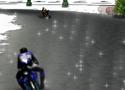 3D Motorcycle Racing Game