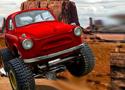 autós Games: 4 Wheel Madness 3 Game