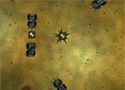 Armored Corps Game
