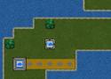 AutoTanks Game