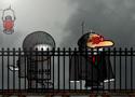 Automaton 2 Game