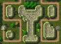 Azgard Defence Game