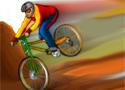 BMX Adventures Games