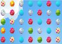 Babbits Easter Egg Hunt Games
