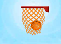 Basket Ball - A New Challenge Games