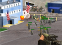 Battlefield - Game