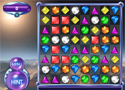 Bejeweled 2 Game