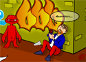 Belial Chapter 1 Flash Games