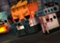 Big Pixel Zombies - Games