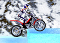 Bike Mania Arena 3 Game
