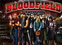 Bloodfield Game