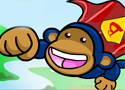 Bloons Super Monkey Games