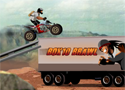 Box10 ATV 2 Game