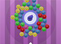 Bubble Battle Game