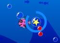 Bubblestars Games