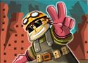 Building Blaster 2 Game