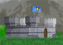 Castle Wars 2 Game