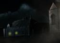 Curse Village - Reawakening Games