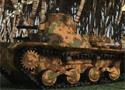 Defense 1942 Games