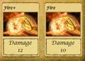 Doyu Card Battle Games
