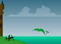 Dragon Slayers 2 Game