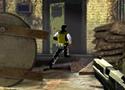Effin Terrorists 2 Game