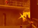 Elite Shooter ES Game
