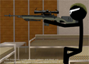 Elite Sniper Game