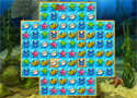 Fishdom - Harvest Splash Game