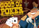 Good ol Poker póker Game