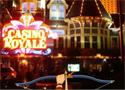 Hidden Targets - Casino Flash Games