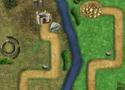 Highlord TD Games