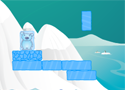 Ice Cube Bear - Level Pack Games