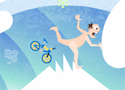 Icycle Game