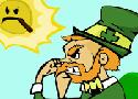 Irish Rage Game