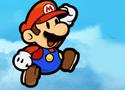 Jump Mario 3 Game