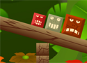 Jungle Tower 2 Game
