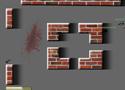 KillStreak Game