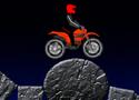 LL Bike Game
