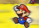 Mario Jeux - Máriós Games