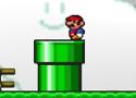 Mario DS Game