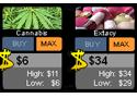 Medicine Dealer - Ingyenes Games