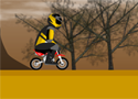 Mini Dirt Bike Game