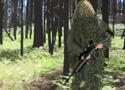 Modern Sniper Zero Game