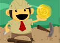 Money Miner 2 Games