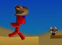 Moovlin PC Game