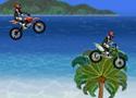 Motocross Outlaw Game