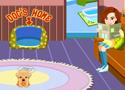 My Sweet Dog 2 Game